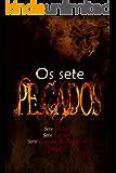 Antologia Sete Pecados