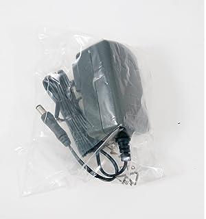 Joblot x 3 Ktec 12V 3A AC Power ADAPTOR KSASO451200300HK
