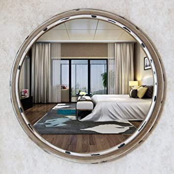 Li Hao Shop Badezimmer Schminkspiegeleinfacher Dekorativer