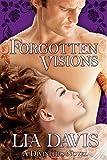 Forgotten Visions