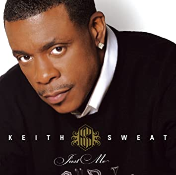 Keith sweat sexual healing remix mp3