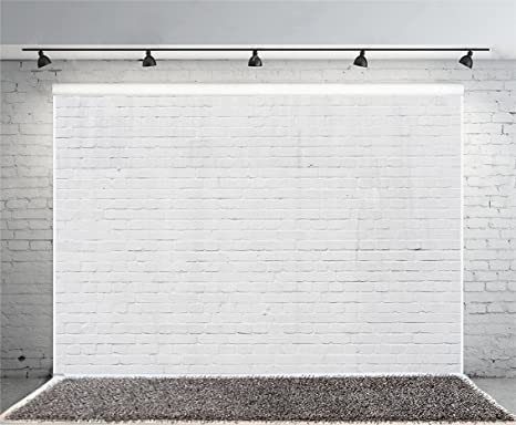 Where To Buy Free Delivery Recognized Brands Brick Wall
