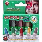 Alpino DL000084 - Caja 5 pegamentos
