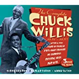 The Complete Recordings 1951-1957