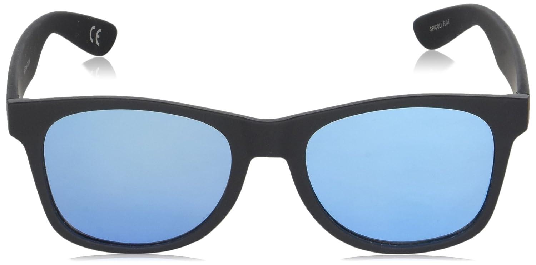 06ef63967333b2 vans SPICOLI FLAT SHADES Sunglasses