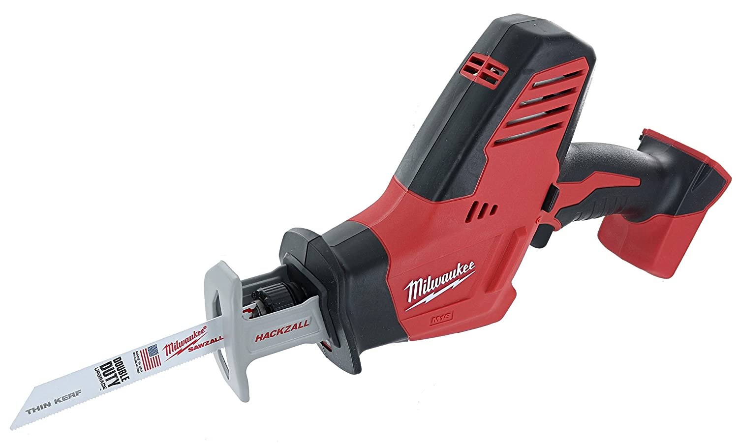 71xy3oZ9xvL._SL1500_ What is the Must-Have Loot for Milwaukee Power Tool Fanboys?