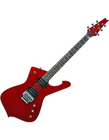 Rocktile MG-3012 Sidewinder - Guitarra eléctrica