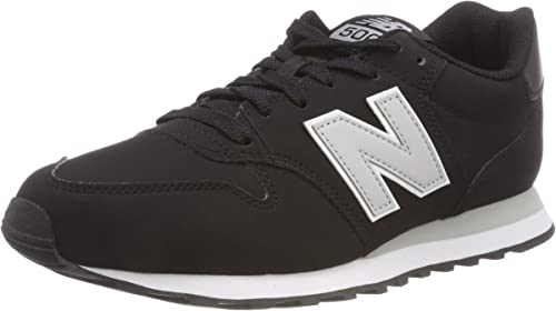 new balance chaussures 500