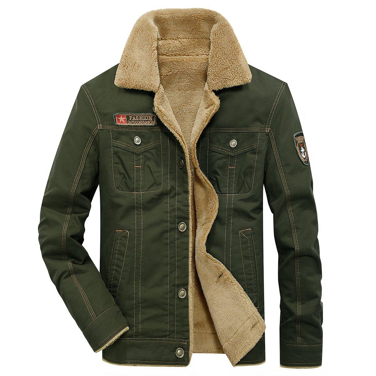 336b10eaba1 Top 10 wholesale Vintage Embroidered Bomber Jacket - Chinabrands.com