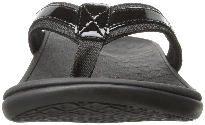 Vionic Damens's Tide Tide Damens's II schwarz 3808f7