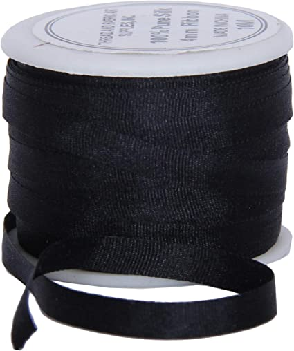 13 mm Luxury Velvet Ribbon 1 2 3 or 5  Metres Choice of Colours