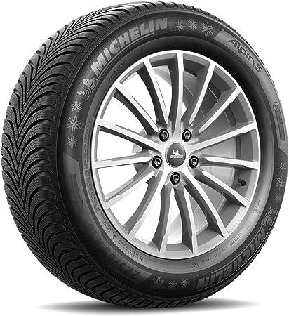 Reifen Winter Michelin Alpin 5 225 55 R16 99h Xl Auto