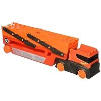 Hot Wheels - Mega Tır (Mattel FTF68)