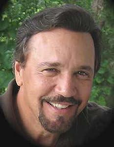 Gustavo J. Gomez PhD
