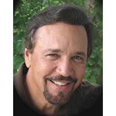 Gustavo J. Gomez Author Interview