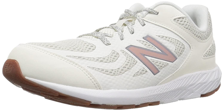 Sea Salt Rose or New Balance - Unisexe Enfant KJ519 Chaussures