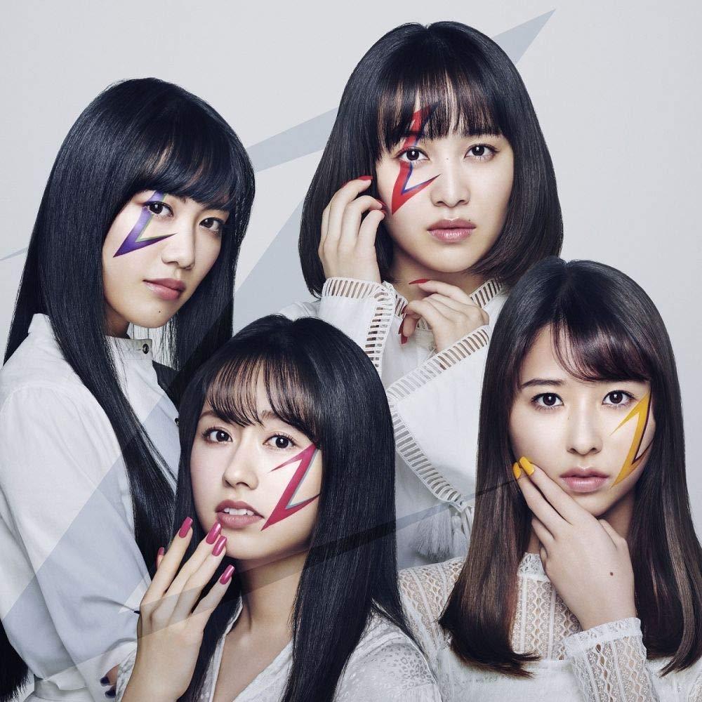 【Amazon.co.jp限定】stay gold 【初回限定盤】(オリジナル・トレカ(ももいろクローバーZ A ver.)付き)