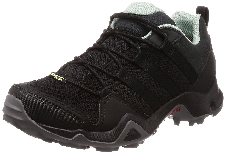 Adidas Damen Terrex Ax2r GTX Trekking-& Wanderhalbschuhe B07DNF1M2Z Neutral- und Straenlaufschuhe Sonderkauf