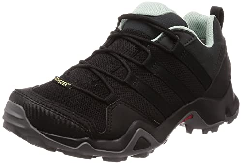 Ax3 Neri Mid Gtx Adidas shoes Amazon Terrex mPN08wvnyO
