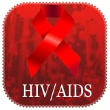 HIV/AIDS Info:Guide/Tips For HIV