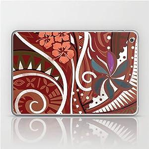 Laptop & Tablet Skin - 13