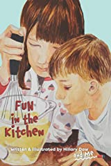 Fun in the Kitchen Paperback