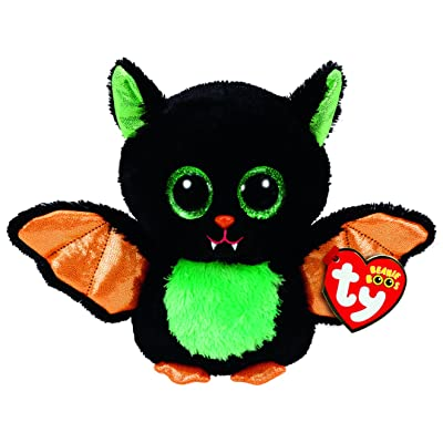 Ty Beanie Boos Beastie 6 INCH (6 INCH): Toys & Games