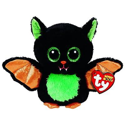Ty Beanie Boos Beastie 6 INCH (6 INCH): Toys & Games [5Bkhe0506755]
