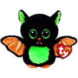 Ty 37235 Animales de Juguete Multicolor Juguete de Peluche - Juguetes de Peluche (Animales de