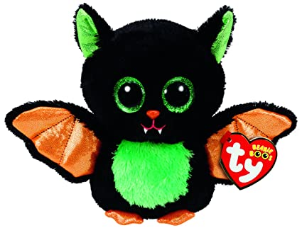 a87d6dfb1e5 Image Unavailable. Image not available for. Color  BEASTIE TY BEANIE BOOS 6  INCH