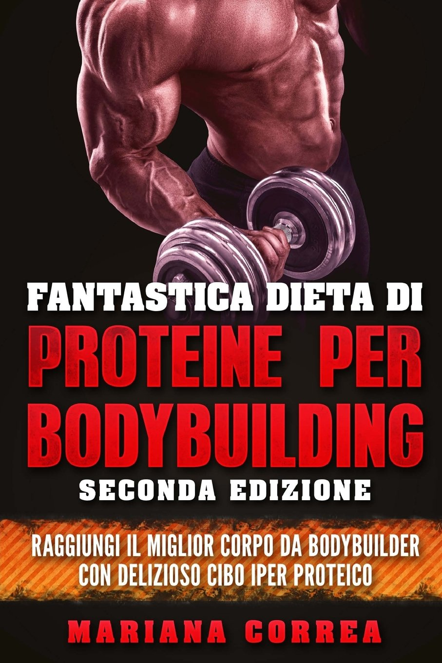 dieta vegetariana bodybuildingLike An Expert. Follow These 5 Steps To Get There
