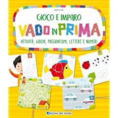 826eb78371ac9e Giochi e giocattoli : Amazon.it