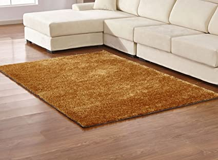 Tappeto Morbido Salotto : Jazs tappeto rettangolare semplice solido soggiorno color divano