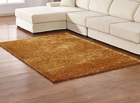 Camera Da Letto Color Champagne : Tappeto rettangolare semplice solido soggiorno color divano