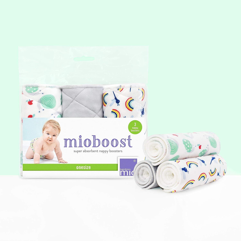 Diaper Boosters Bambino Mio Mioboost