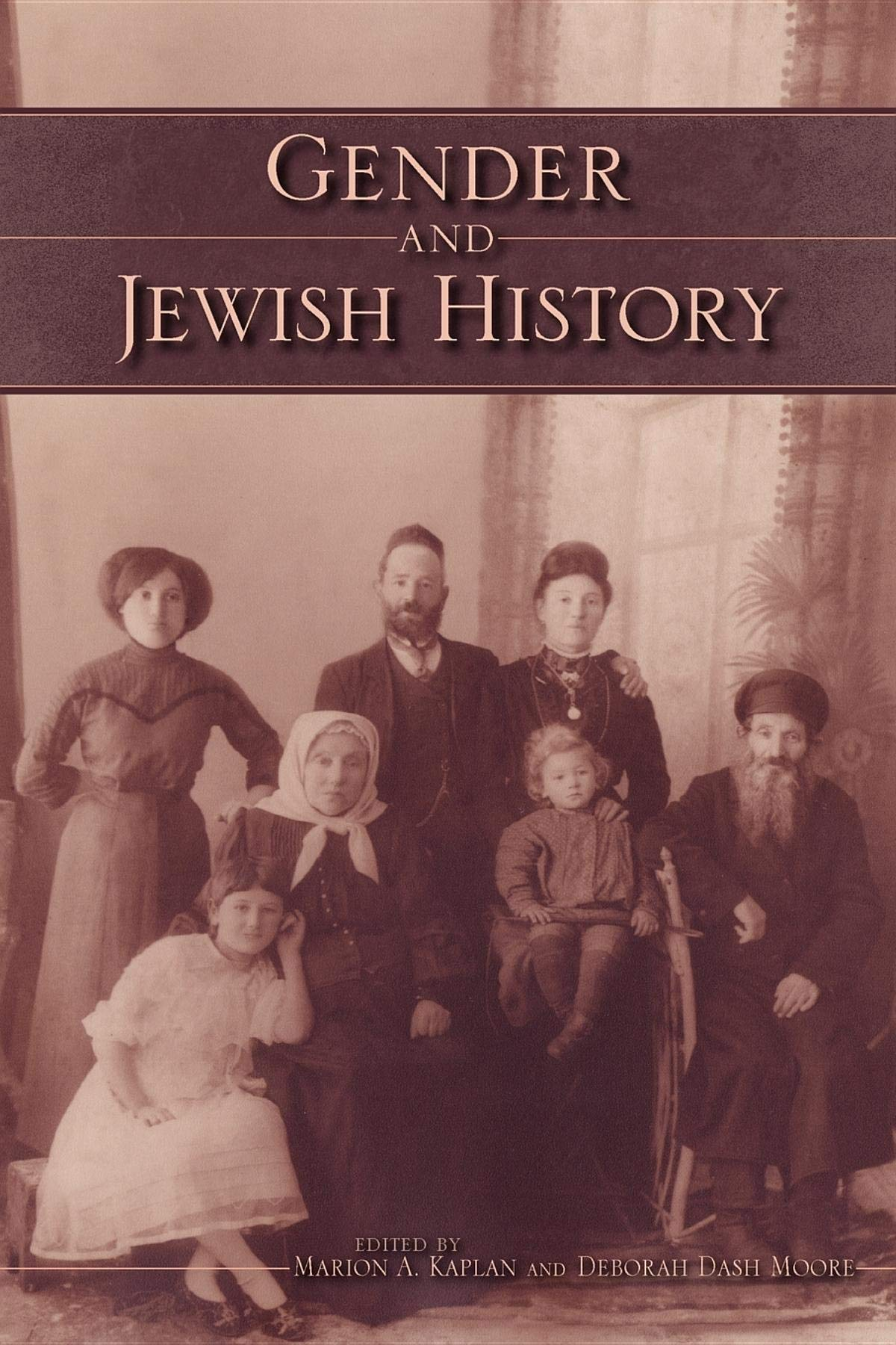 Course history jewish modern vintage photo 410