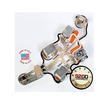 es 335 wiring harness amazon es 335 fender wiring diagram vintage es-335 wiring diagram gibson es 355 wiring diagram