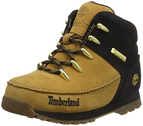 Timberland Euro Sprint 48c65db9745