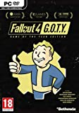Fallout 4 - GOTY Edition (PC)