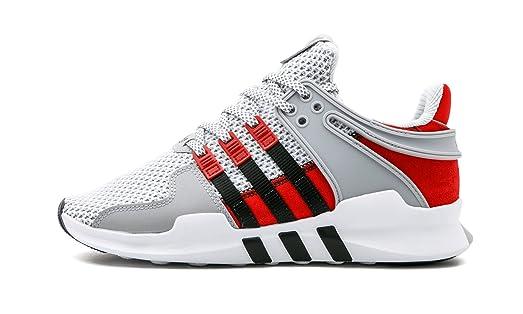 : adidas eqt appoggio avanzati: le scarpe