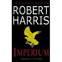 Imperium (Book One)