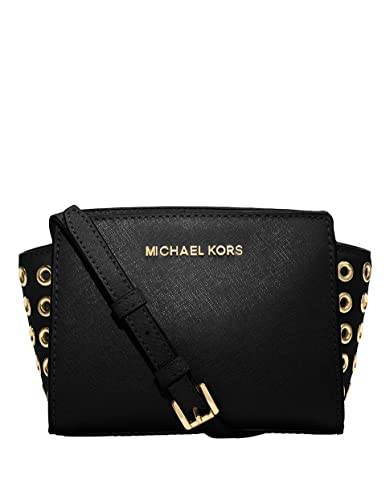 fa4567a58342 Buy michael kors selma crossbody mini bag   OFF73% Discounted
