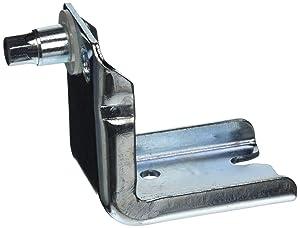 Frigidaire 240314011 Bottom Hinge Refrigerator