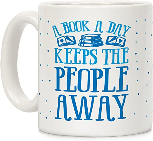 University of Arizona 16 oz Travel Mug Tumbler with Handle-Blue
