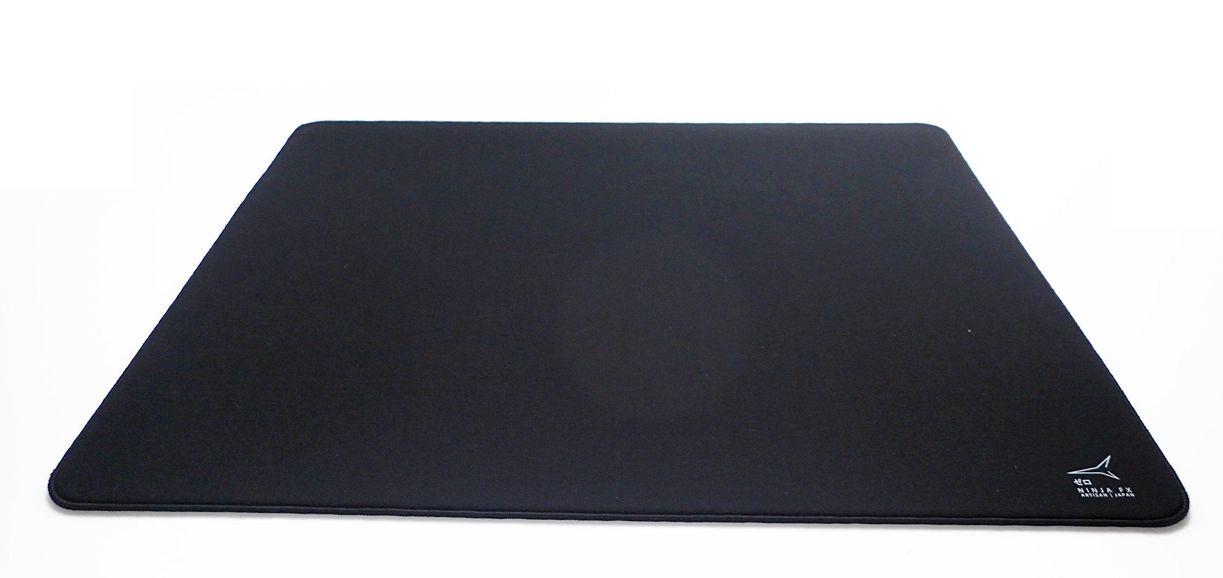ARTISAN Zero (Black/XL) [FX-ZR-SF-XL] FX Soft (Japan Import)