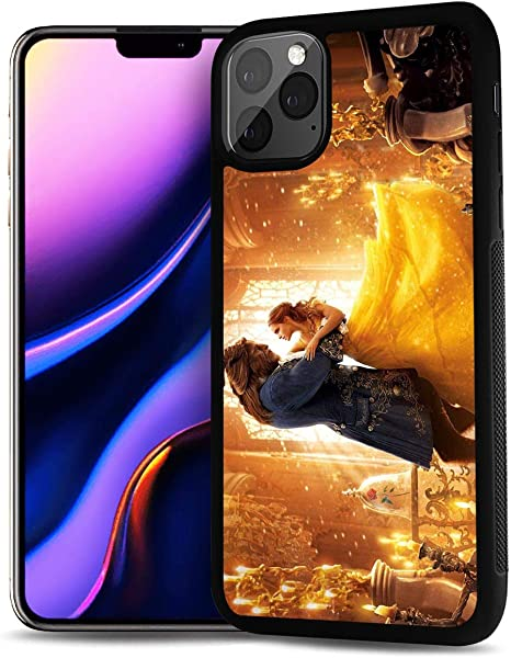 Amazon.com: for iPhone 11, Durable Protective Soft Back Case ...