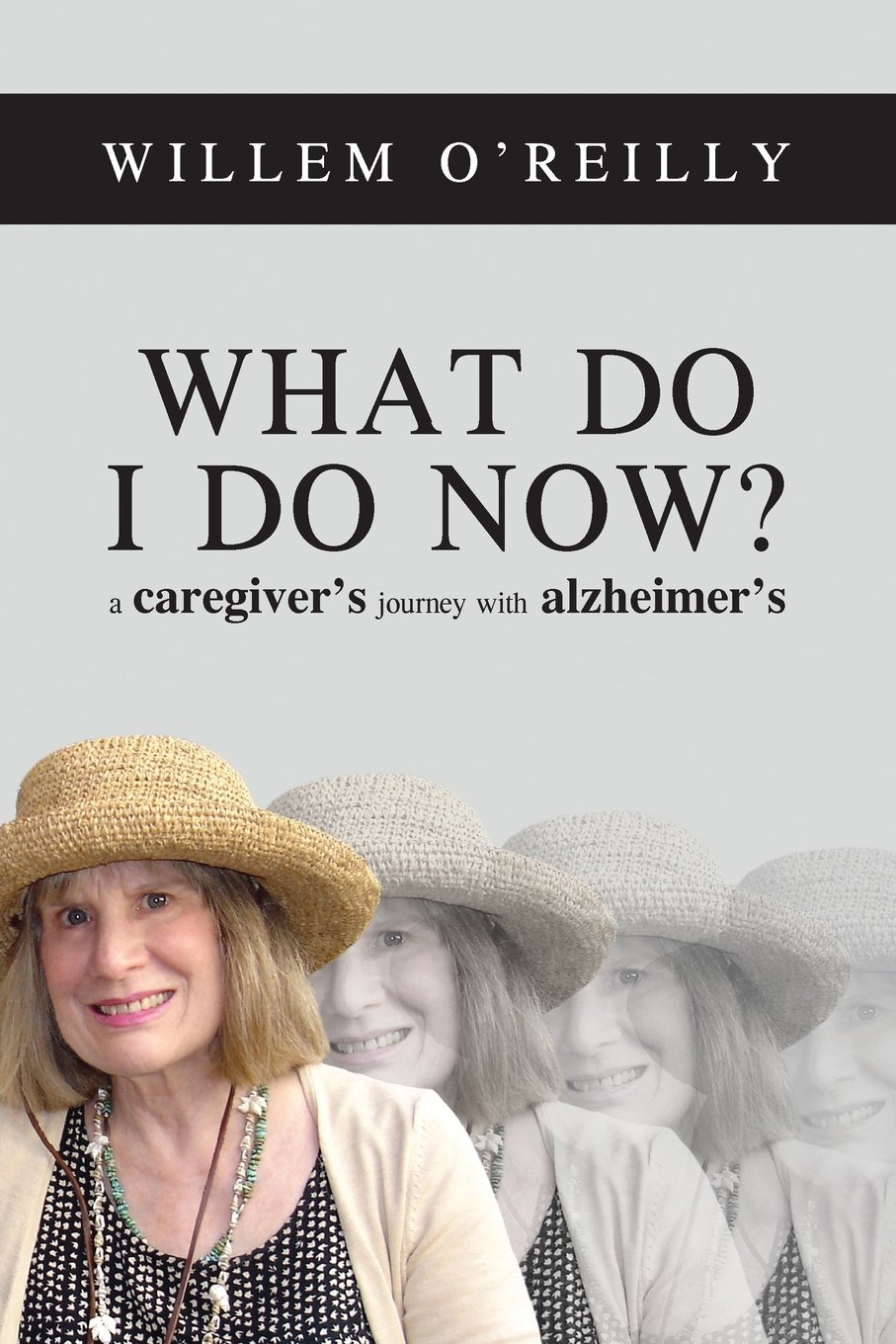 picture Dignity in Alzheimers Caregiving: Mollys Story