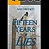 Fifteen Years of Lies