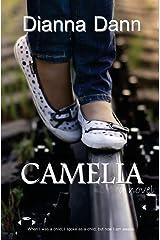 Camelia Paperback