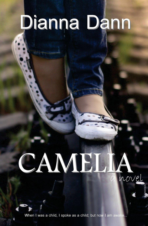 Read Online Camelia pdf epub